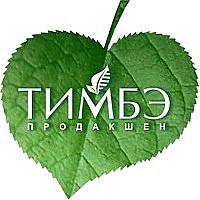 Из Сибири с любовью-более 20 товаров по цене от 49 рублей!