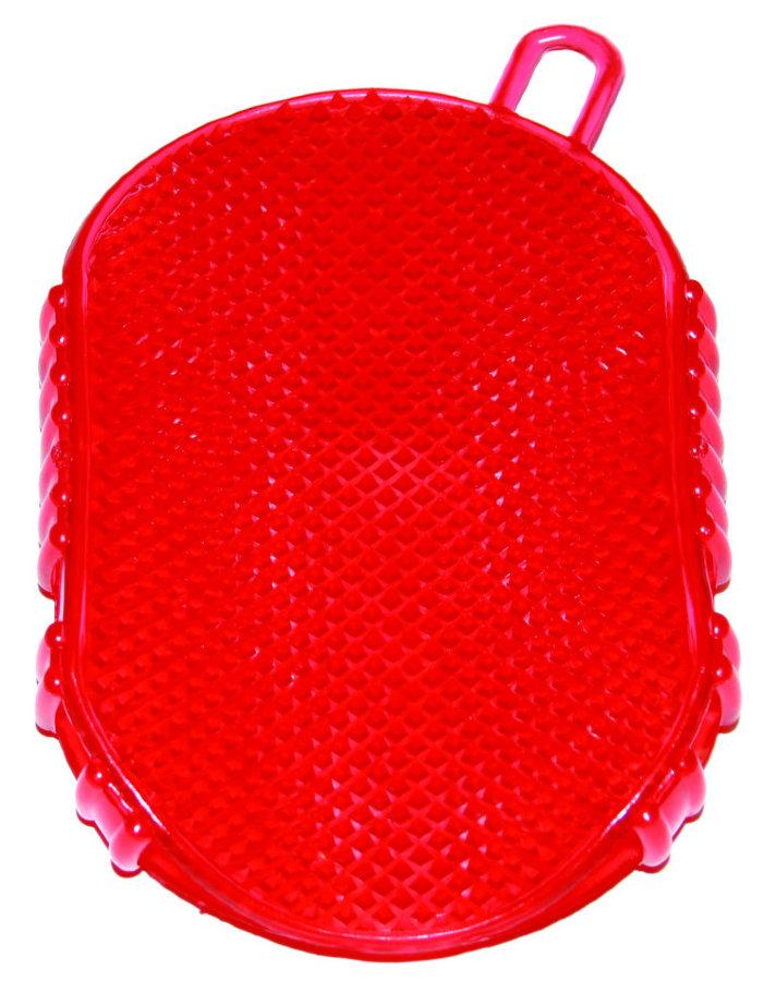 Массажер медицинский Торг Лайнс  для тела Чудо-варежка (модель 1)